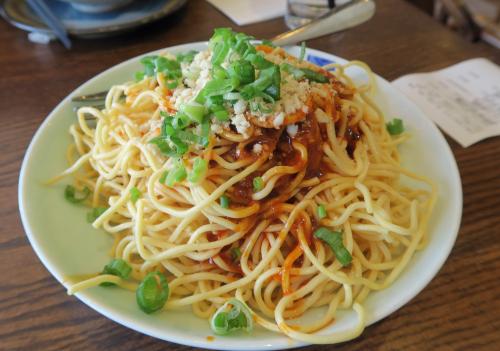 Sichuan Imp 02