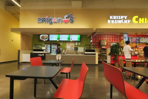 Saigon 5 Rev 01