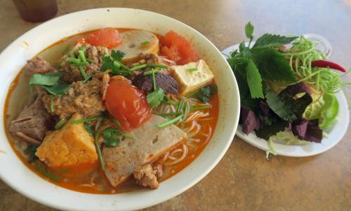 Phuong Nga 2  04