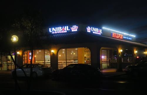 UniBoil 10