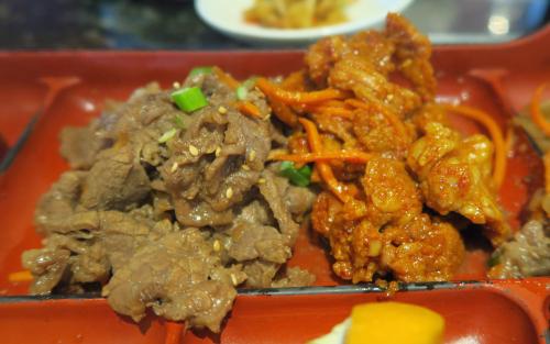 Lunch Buga 04
