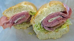 SS - Sandwich Afare 02