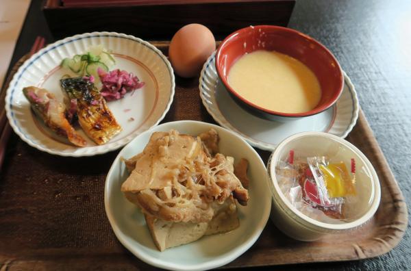 Breakfast Cafe Golden Bc