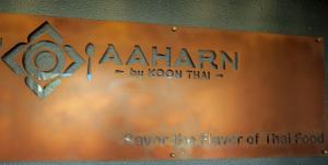 Aaharn NC 13