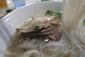 PB Pho and Grill 12