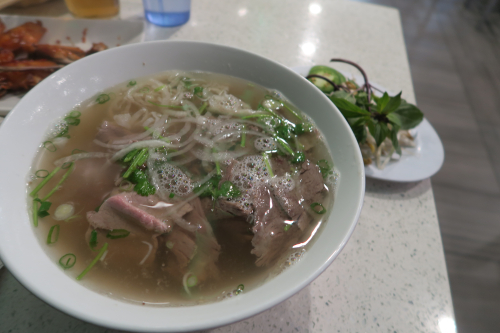 PB Pho and Grill 09