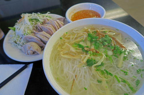 Tu Thanh Again 01