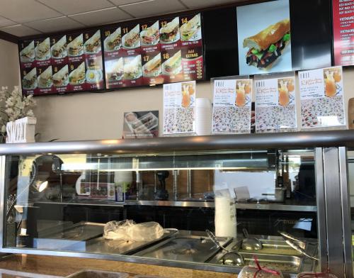 Banh Mi Cafe 02