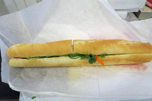 Banh Mi Cafe 04
