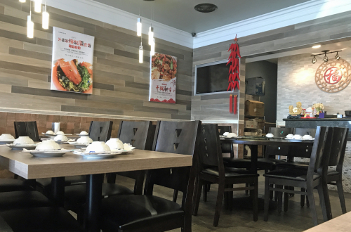 Hunan Kitchen 03