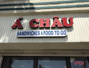 A Chau Circle 06