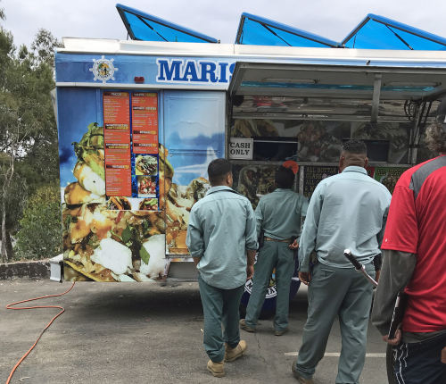 Mariscos on Miramar 08