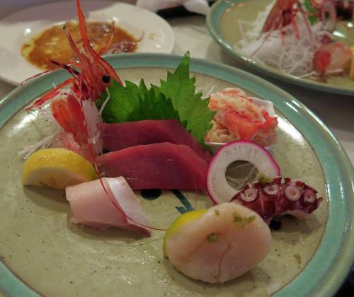 S Noguchi 02