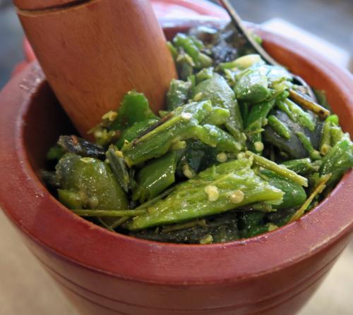 Hunan Kitchen 07