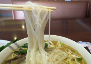House of Pho 07