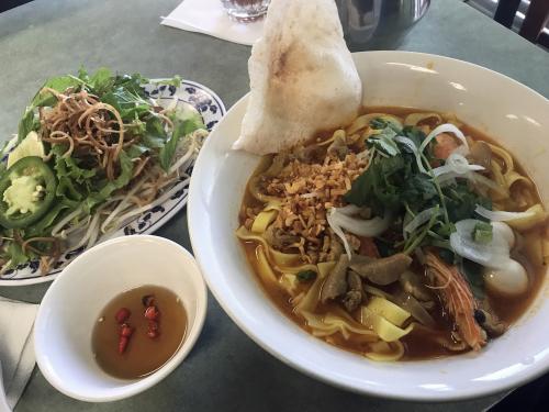 Cafe Dore Mi Quang 04