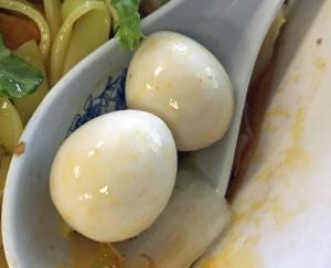 Cafe Dore Mi Quang 06