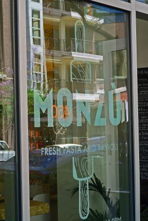 Monzu 07