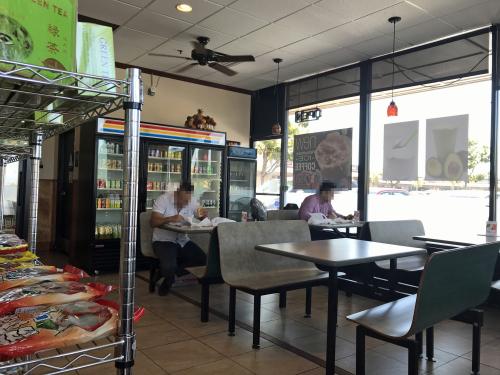 Banh Mi Cafe 03