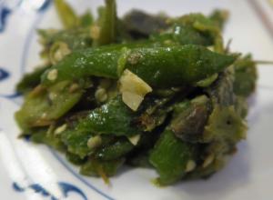 Hunan Kitchen 12