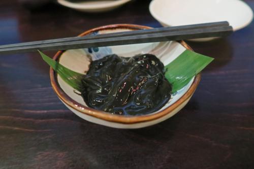 Kinjiro 03
