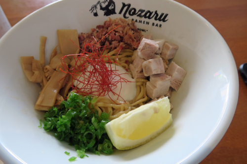 Nozaru 08