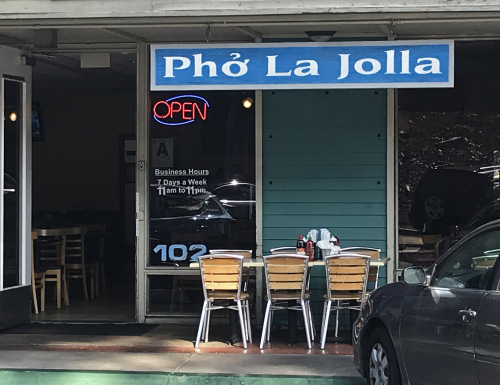 Pho La Jolla rev 01