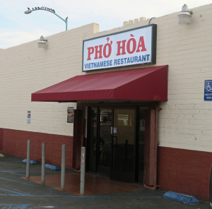 Pho Hoa Rev 07