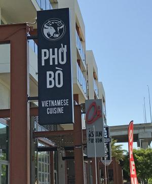 Pho Bo 14