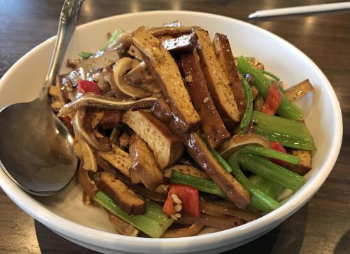 Taste of Hunan 10
