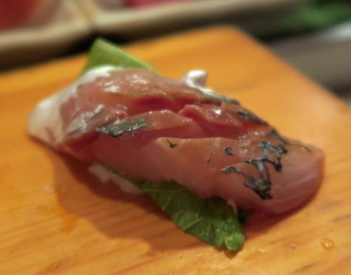 S Noguchi 06