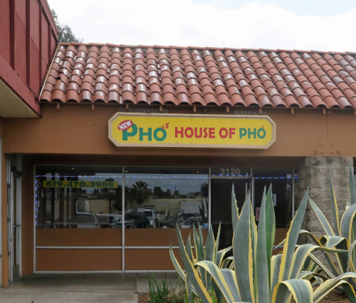 House of Pho 01