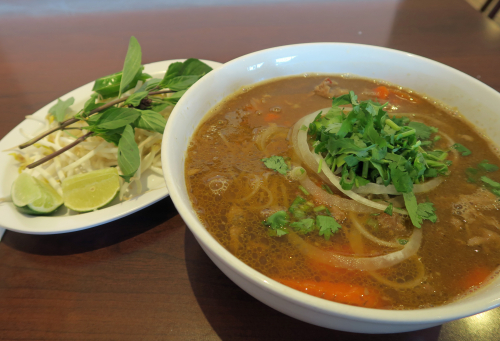 House of Pho 12