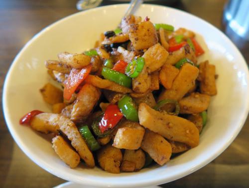 Taste of Hunan 14