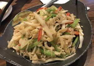 Taste of Hunan 07a