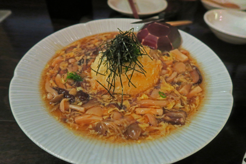 Kinjiro 05