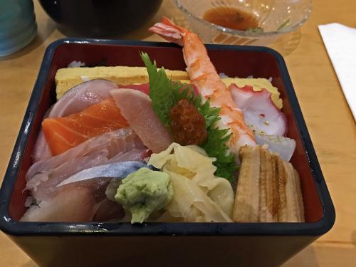 Kokoro Lunch 05