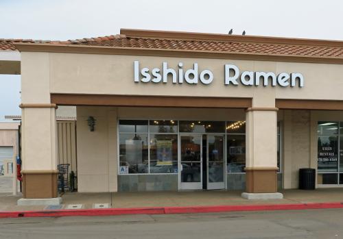 Isshido 01