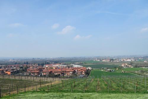 Italian Days 31