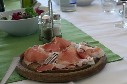 Italian Days 36