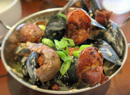 mmm-yoso!!!: Filipino Restaurants