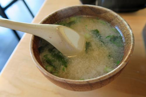 Kokoro Lunch 08