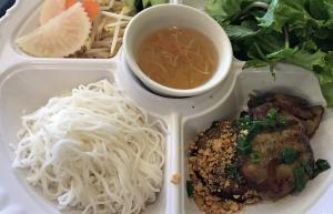 Pho Nhu Y CV 12
