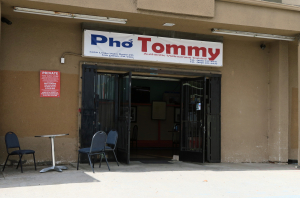 Pho Tommy 16