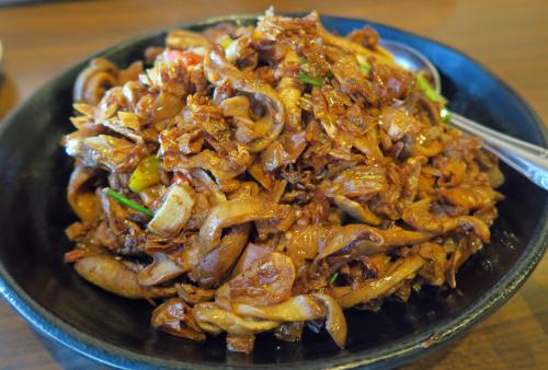 Taste of Hunan Rev 01