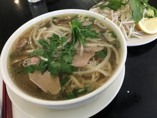 Pho Nhu Y CV 05