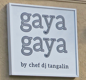 Gaya Gaya Rev 05