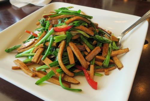 Szechuan Chef Rev 01