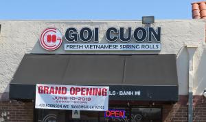 Goi Cuon 17