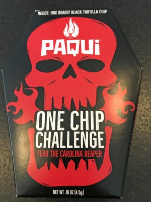 MM 2019 One Chip